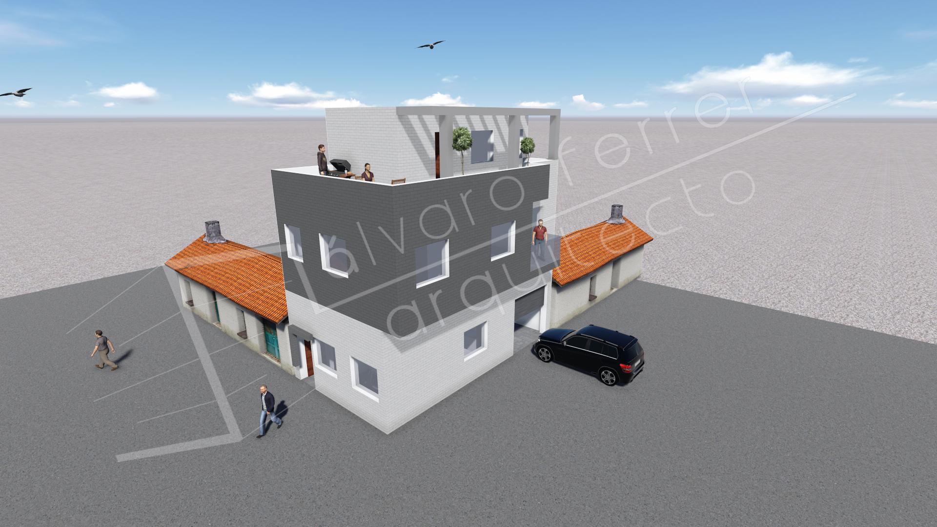 vivienda_unifamiliar_alvaro_ferrer_arquitecto_1