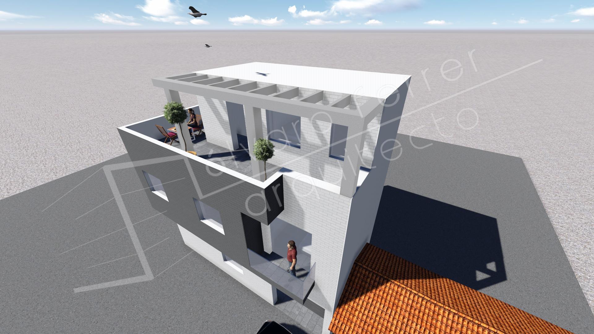 vivienda_unifamiliar_alvaro_ferrer_arquitecto_2