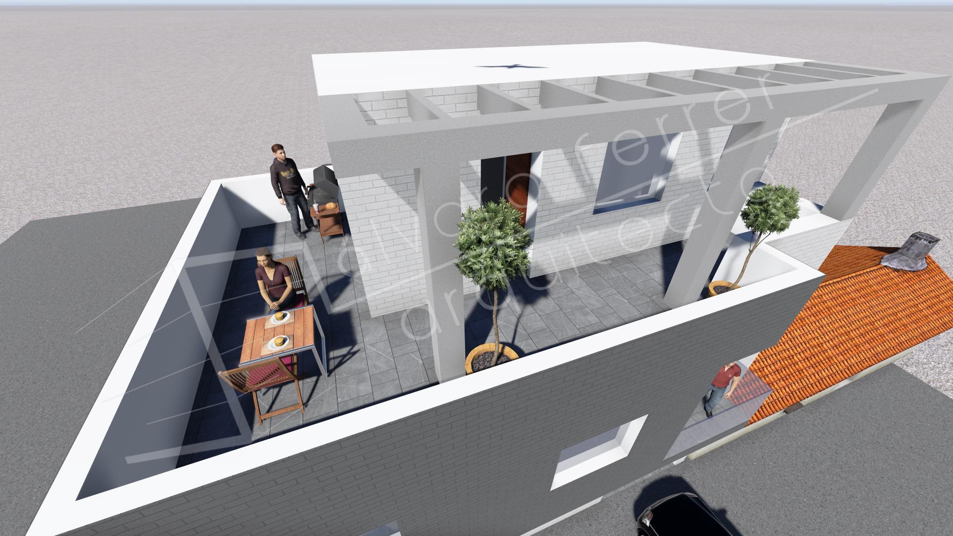 vivienda_unifamiliar_alvaro_ferrer_arquitecto_3