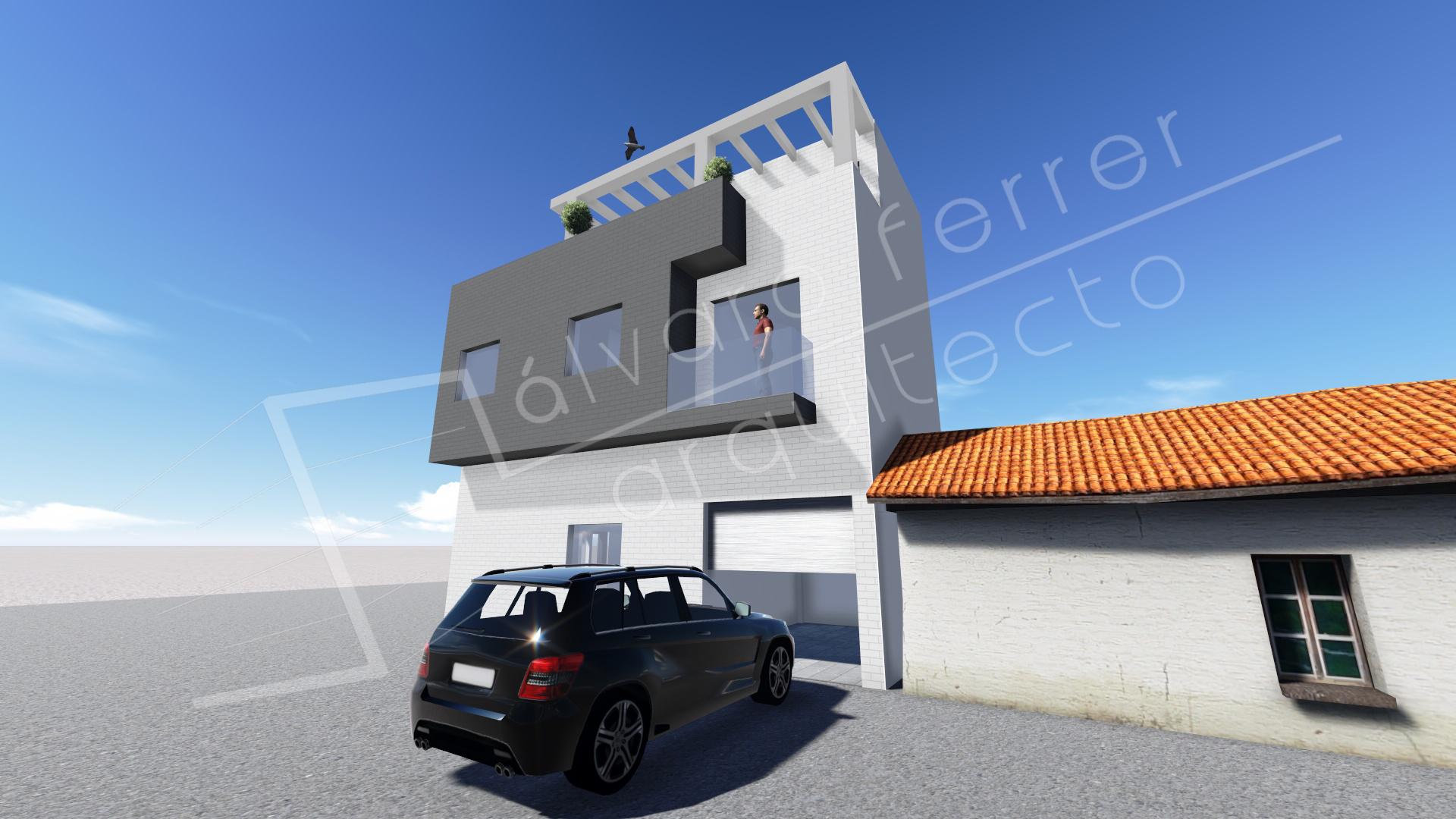vivienda_unifamiliar_alvaro_ferrer_arquitecto_4