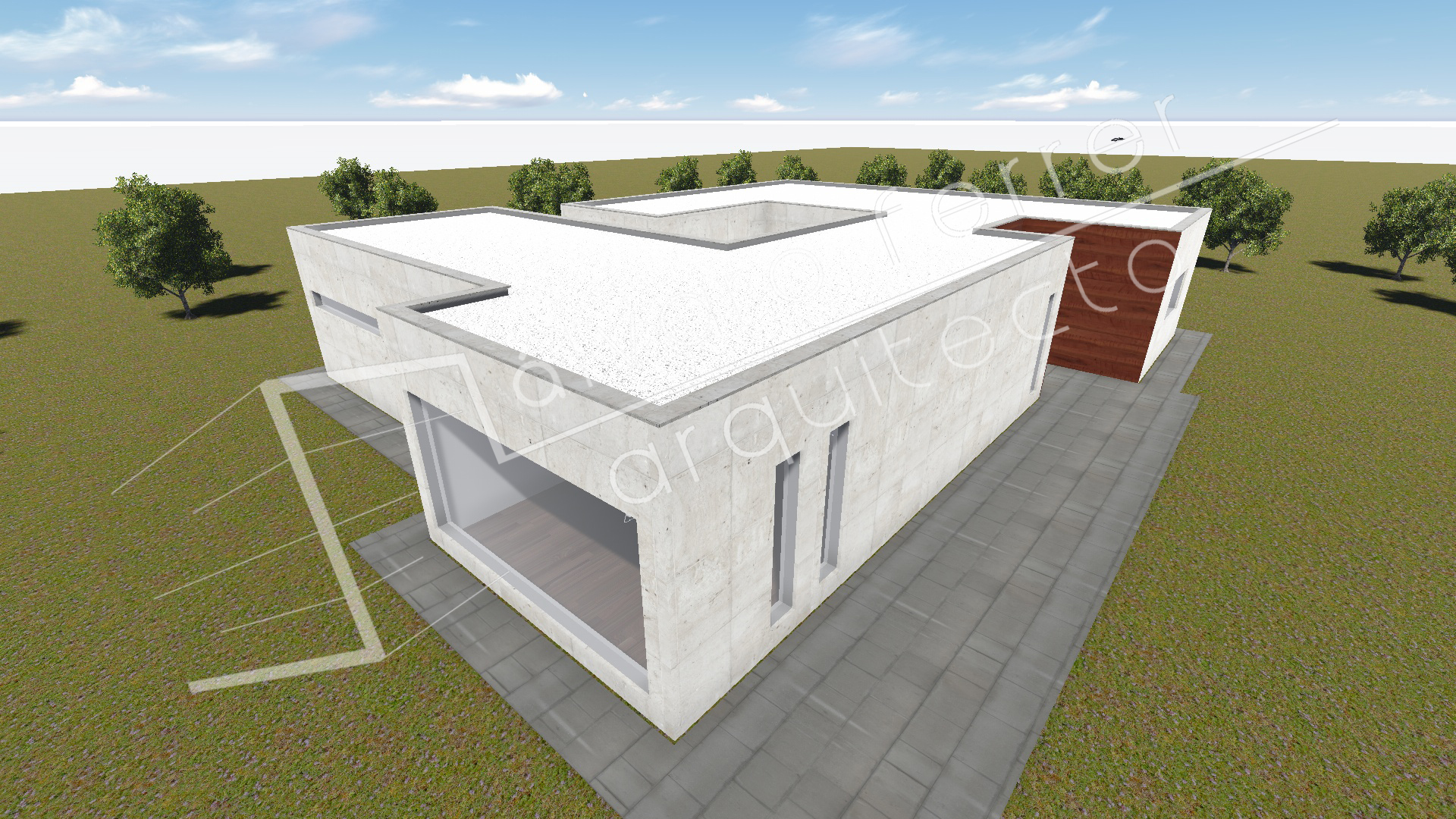 alvaroferrer_arquitecto_murcia_beniajan1