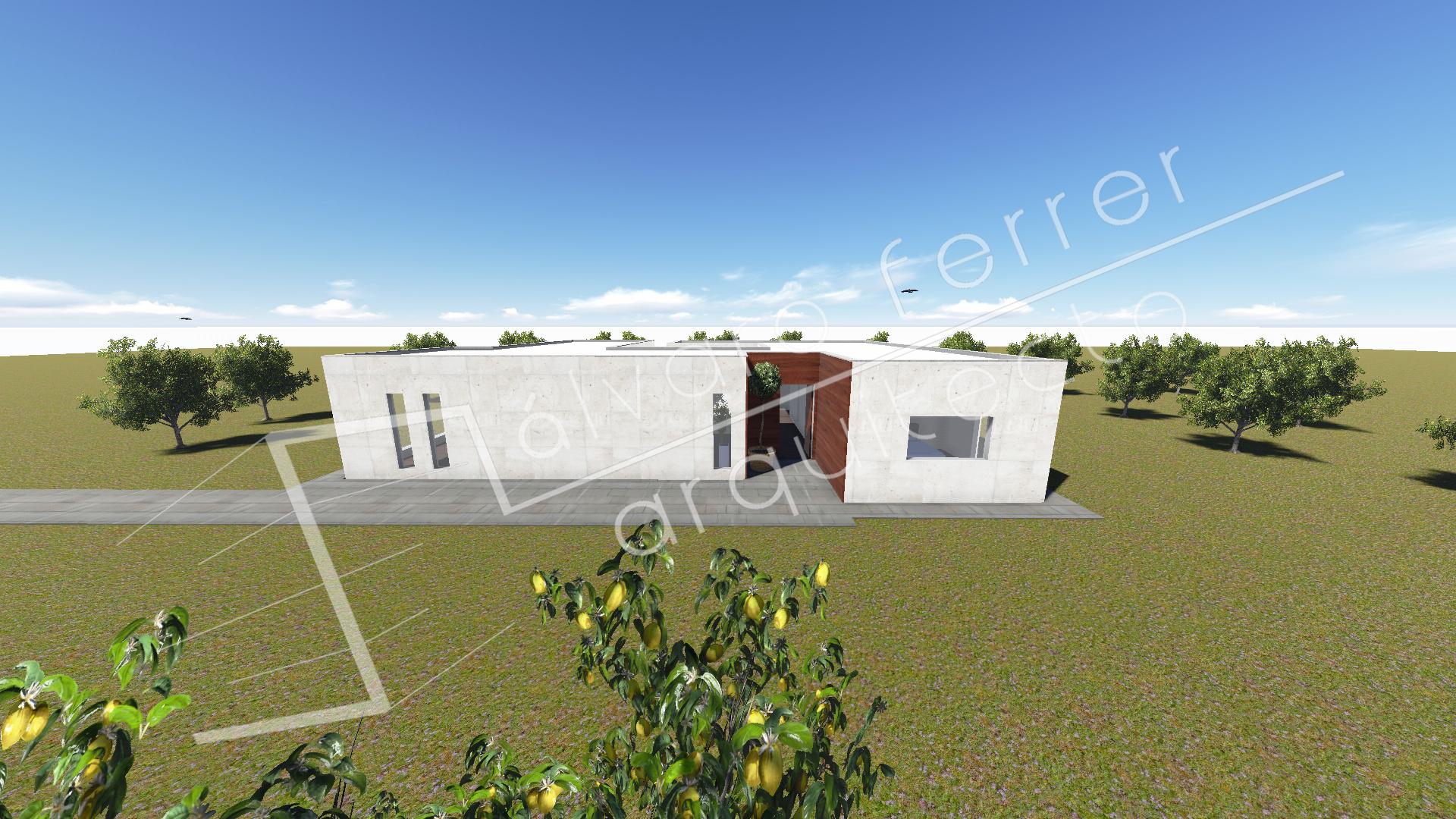 alvaroferrer_arquitecto_murcia_beniajan2