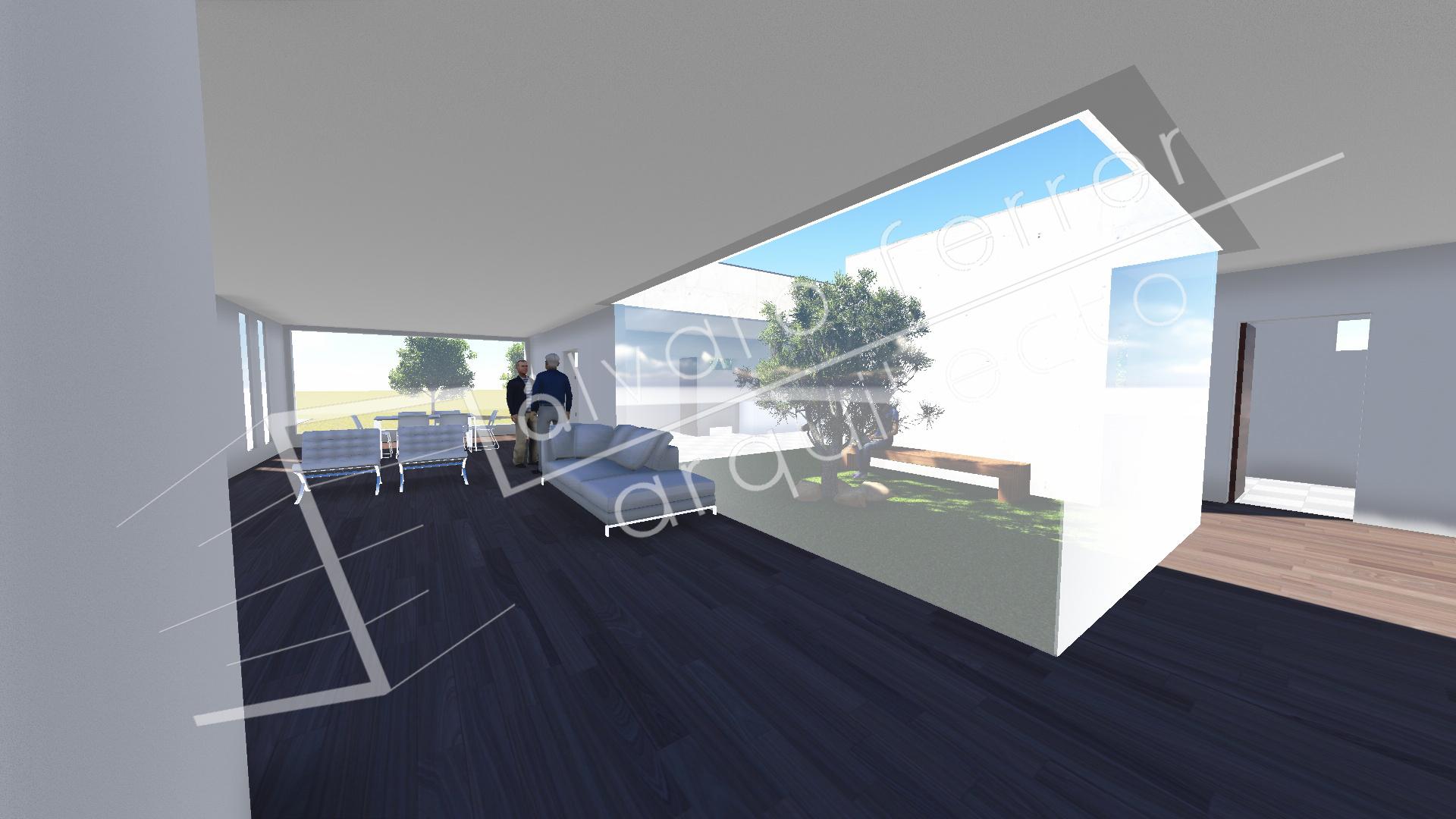 alvaroferrer_arquitecto_murcia_beniajan3