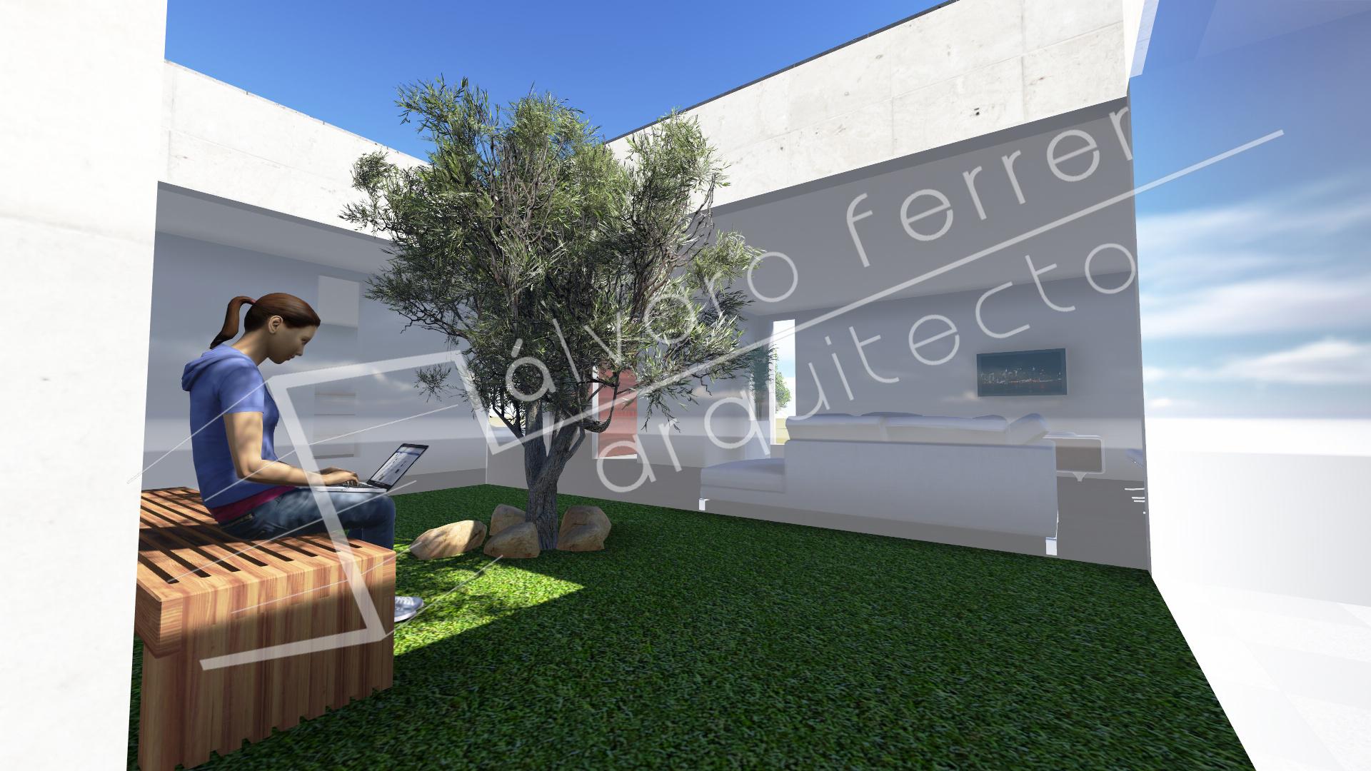 alvaroferrer_arquitecto_murcia_beniajan4